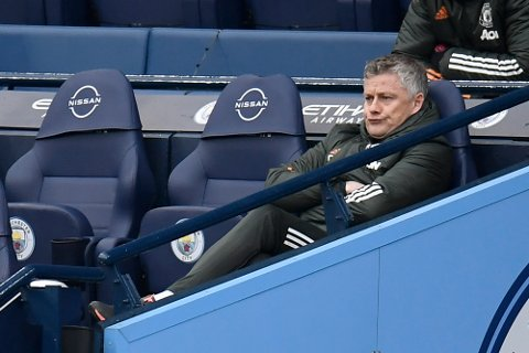 Ole Gunnar Solskjær er fornøyd med nyansettelsene, men tror ikke de kommer til å endre så mye i klubben.