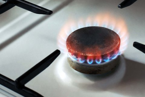 Gassovn på hytta er et vanlig syn i Norge, men har du det bør du også ha gassvarsler.