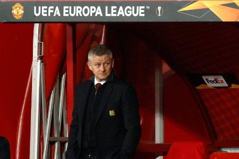 Manchester United og Ole Gunnar Solskjær havner på fjerdeplass på Forbes' liste over verdens mest verdifulle fotballklubber.