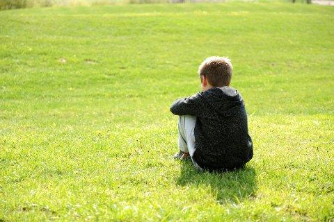 ULIKHET: Ferien er ofte en tid der dårlig økonomi blir ekstra synlig, ikke minst for familiene til trygdede og arbeidsledige. SV vil jevne ut forskjellene, bl.a. ved å øke barnetrygden, gjeninnføre barnetillegg i uføretrygden og feriepenger til arbeidsledige, og slutte å trekke barnetrygden fra sosialhjelpen, skriver forfatteren.