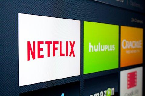 Netflix skrur opp prisene.