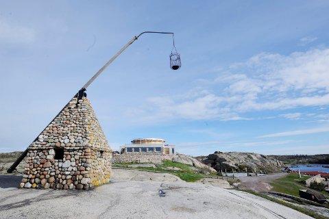 DYRT: Tjøme kommune har satt av en halv millionkroner av skattebetalernes penger til granskningen.