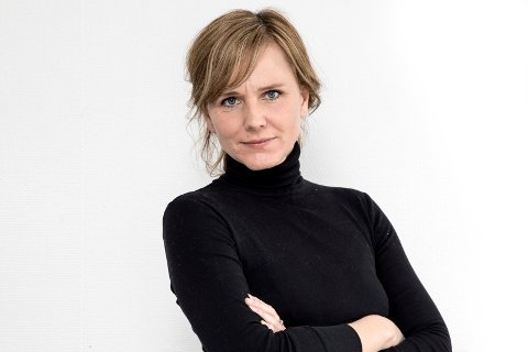 Trude Trønnes er advokat og forfatter. Hun skriver i Tønsbergs Blad hver måned.