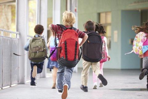 DYRT: Å investere i flere lærerstillinger er ikke billig, men nødvendig.