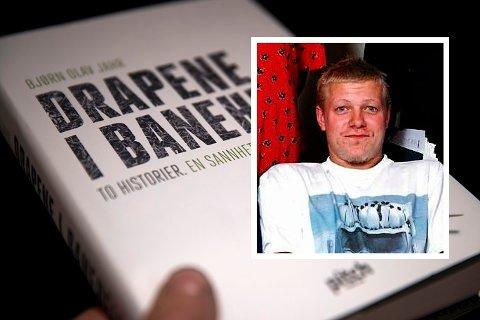 SITTER INNE: Viggo Kristiansen er fortsatt i fengsel, snart 19 år etter Baneheia-drapene.