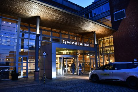 ALVORLIG: Brudd på taushetsplikten er et særdeles alvorlig lovbrudd for helsepersonell. Etter å ha gjennomført tilsynssak mot en sykehuslege i Tønsberg, har Fylkesmannen oversendt saken til endelig avgjørelse hos Statens Helsetilsyn.