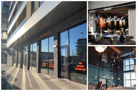 Disse tre spisestedene i Tønsberg fikk alle besøk av Mattilsynet forrige uke.