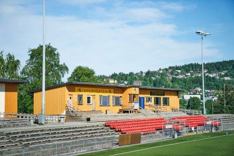 STRUKTURENDRING: SFK vil på årsmøte i starten av november foreslå et ganske drastisk endring av klubbstrukturen.