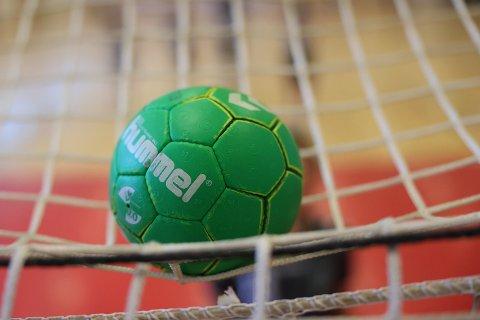 HÅNDBALL-LØSNINGER I VENTE: De enkelte regioner i Norges Håndballforbund ser nå på hvordan den regionale kampaktiviteten kan organiseres.