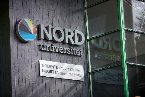 USIKKERHET: Sp anklager Ap for å skape usikkerhet rundt utviklingen av Nord universitet. Nå slår Levanger Ap tilbake, og mener at det er Sp selv som skaper en unødvendig usikkerhet rundt utbygging a campus Røstad.