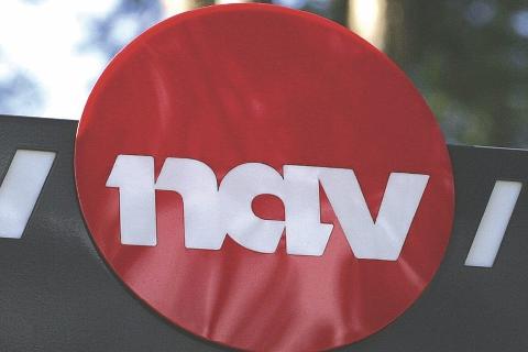 NAV: Aust-Agder har den nest høyeste arbeidsledigheten i landet. Men utviklingen viser tegn til bedring.