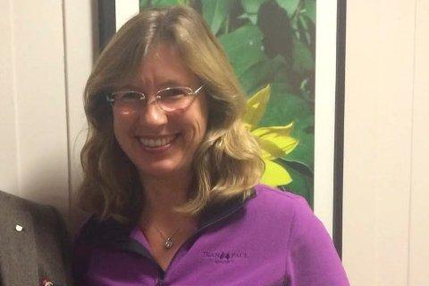 Myra legekontor drives av fastlege Siri Moland.