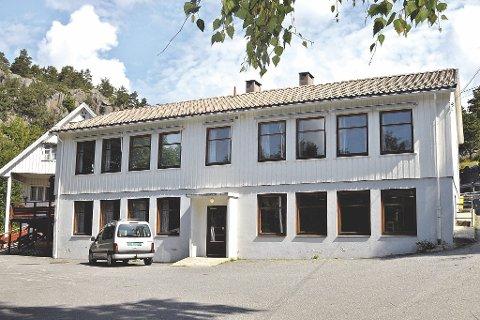 Ansettelse: Av tre søkere har Tvedestrand kommune tilbudt rektorjobben ved Dypvåg skole til Ann Christin Jacob (53). arkivfoto