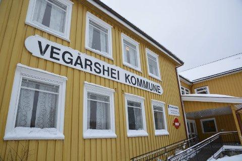 Skal ansette: Vegårshei kommune søker etter kommunelege.