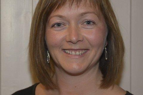 - Jeg underskrev også på ordfører-oppropet tidligere i år, for å bevare pelsdyrnæringen, sier Kirsten Helen Myren (Sp).