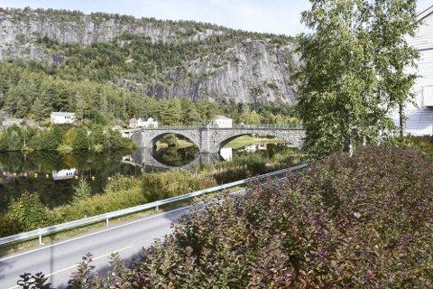 Nytt smittetilfelle: En person har fått påvist koronasmitte i Åmli.