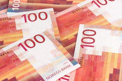SpareBank 1 og DNB vil gå sammen om forsikring.