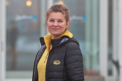 Fra Farris Bad i Larvik til Beitostølen Resort. Nå skal Karianne Dancke løfte Beitostølen på sosiale medier.