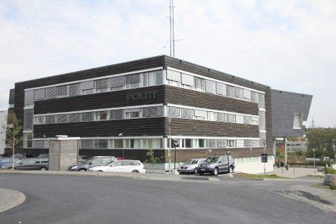 FLERE AVHØR: Politiet har tatt ut tiltale mot en mann fra Øst-Europa etter dødsulykken i Hølen i april 2015.