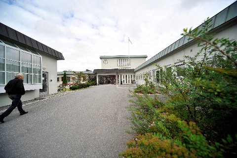 Fra 2020 skal Vestby kommune styrkes med en kommunepsykolog.