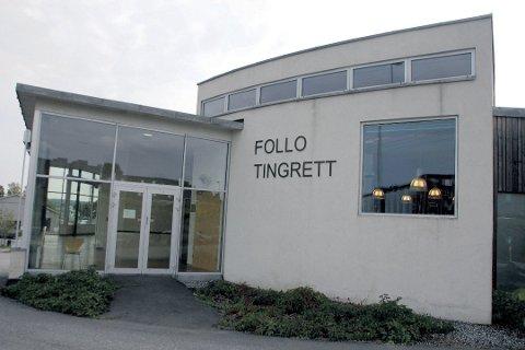 To personer er dømt for å ha mishandlet en mann i Vestby. Begge må nå i fengsel.