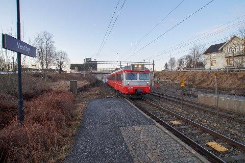 De gamle togsettene som ofte går i såkalte innsatstog skal nå fases helt ut.
