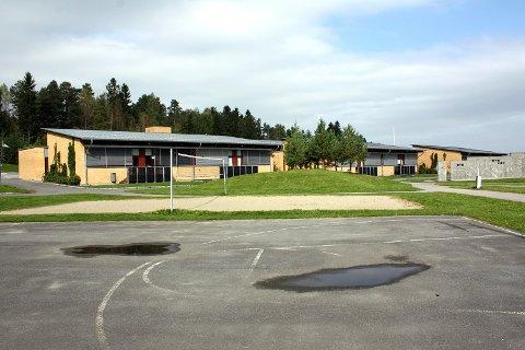 MELDTE FRA: Det var rektor og viserektor ved Løkenåsen skole som meldte fra til Datatilsynet, etter at de sensitive opplysningene ved en feil ble sendt til en hel skoleklasse.