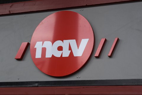 Illustrasjonsfoto NAV.