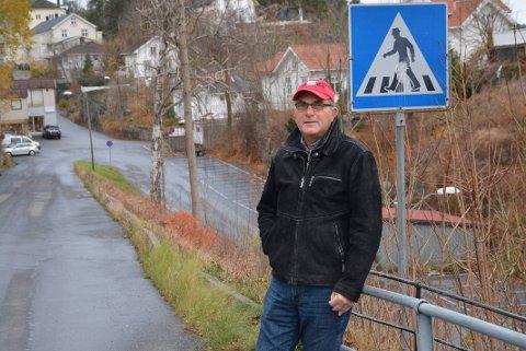 Arild Mathisen