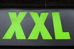 Sjefen for XXL bekreftar at det har vore juksa med prisar i sportskjeda.