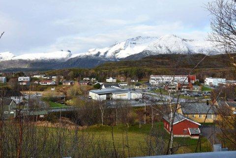 Trenger hjelp: Steigen kommune trenger økonomisk hjelp fra Fylkesmannen i Nordland for å klare å dekke barnevernsutgifter som påløp i fjor.