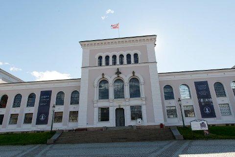 Som en konsekvens av budsjettforliket mellom Venstre, KrF og regjeringspartiene ble det i dag klart at Universitetet i Bergen får 50 nye studieplasser og Høyskolen i Bergen får 7 nye stipendiater.