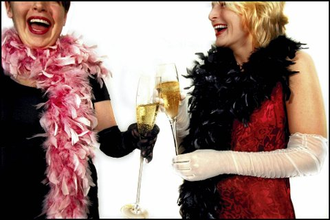 Mange velger en sprudlende inngang til det nye året for musserende viner er alltid stas. Flere av dem passer også godt sammen med mat. Det gjelder ikke minst kongen av boblene – champagne!