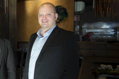 Finansbedriften Fønwind Prosjekt (tidligere Solmunde & Partners) er historie takket være konkursbegjæringen fra Daniel Mekkis investeringsselskap.