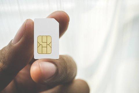 Telenor innførte en avgift for SIM-kort som gjorde virksomheten til den brysomme bergenskonkurrenten Chilimobil ulønnsom. Nå møtes de i retten.