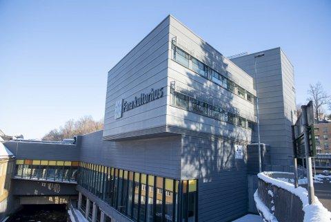 Bergen kommune og eiendomsfirmaet Zurhaar & Rubb AS har kommet til enighet i saken om Fana kulturhus.