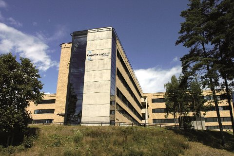 MYE PENGER: Helseforetaket ønsker å bruke 400 millioner kroner i året på investeringer.