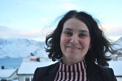 Anne Trine Elde går tilbake til stillingen som kommunalsjef.