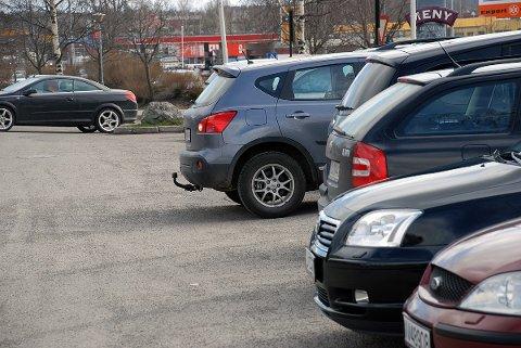 Mange som har fått parkeringsbulk gjør tiltak for å unngå å få det én gang til, viser en ny undersøkelse.