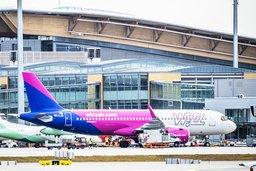 Flyselskapet Wizz Air har sendt varsel om søksmål mot flere norske kommuner og fylker, samt det statlige selskapet Statnett, melder NRK.