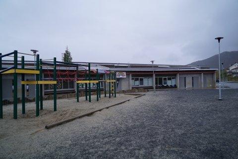 GRATIS SFO: Narvik kommune har fått 1,1 millioner kroner fra regjeringen til å gi foreldre til førsteklassinger med lav inntekt gratis SFO.