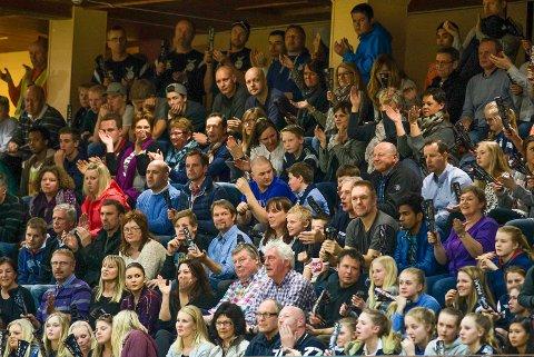 HORTENSFOLK: Av hundre mennesker fra Horten er det 12 som lever under fattigdomsgrensen. (Illustrasjonsfoto)