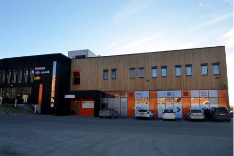 Øyer kommune har skaffet seg privatpraktiserende fastleger gjennom en ordning der de dekker absolutt alle legenes driftsutgifter. Til gjengjeld beholder kommunen det statlige basistilskuddet.