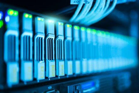 Fylkespolitikerne har bevilget åtte millioner kroner til ny satsing på datasikkerhe for kommunene.