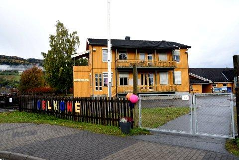 Nord-Fron kommune har lyst ut en stilling som assisterende styrer i Ruste barnehage.