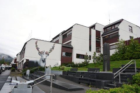 Nord-Fron kommune har søkt etter kulturtrainee for ungdom.