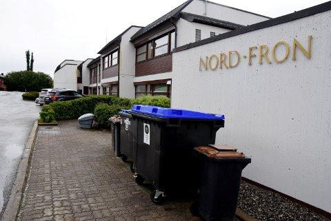 Nord-Fron kommune har søkt etter folk ved teknisk drift.