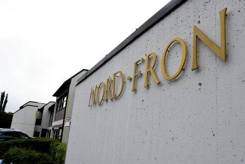 Kommunal gjeld er tema i valkampen i Nord-Fron.
