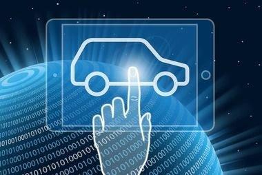 EIERHISTORIKK: Vegvesenet har lansert en ny tjeneste hvor du kan se eierhistorikken til en bestemt bil.