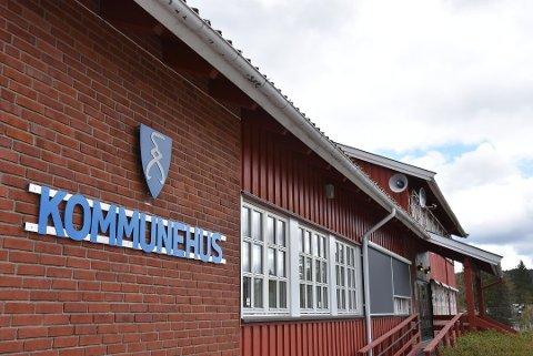 DYRERE? Det kan bli dyrere å bo på Rømskog, men trøsten for rømsjingene er det etter alle solemerker ville ha blitt enda dyrere om ikke Rømskog og Aurskog-Høland hadde gått sammen.